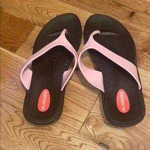 Okabashi Everyday Flip Flops